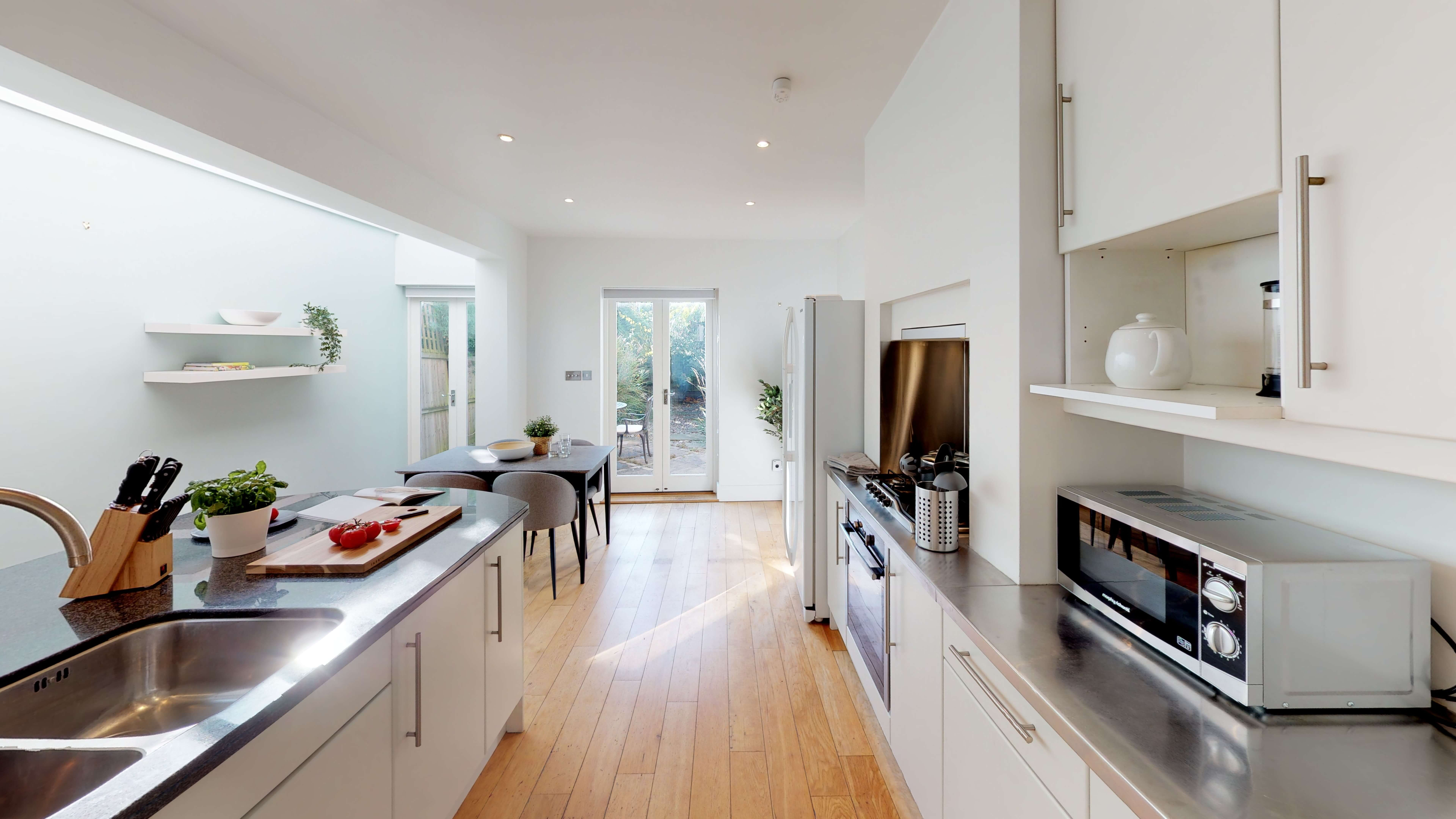 68-Cathles-Road_kitchen