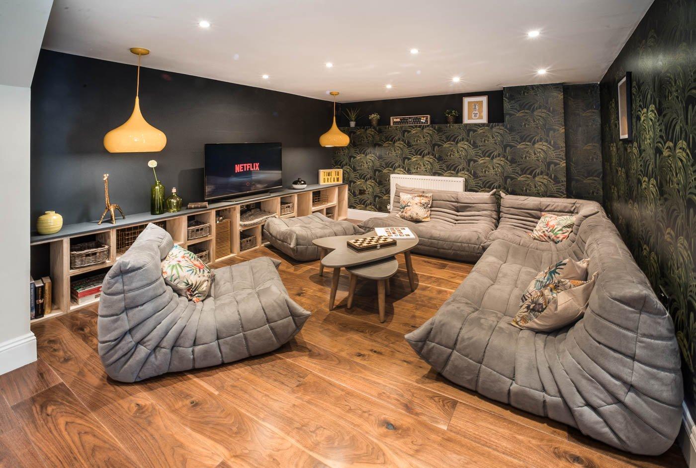 Jephtha-road_livingroom